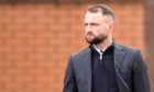 Dundee manager James McPake is confident his squad can cope with hectic schedule.
