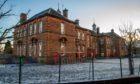 Balhousie Primary School