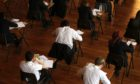 "The drop in subject choice has created a ""postcode lottery"", according to Scottish Conservatives spokesman Jamie Greene."