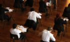 Should school exams be consigned to history?
