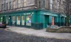 The Corner Dundee