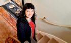 Michelle Milnes, founder of Property Studios.