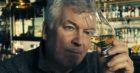 Paul Miller, co-founder of Eden Mill St Andrews