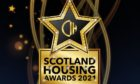 The CIH Awards have been held virtually.