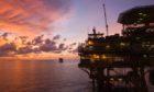offshore quarantine
