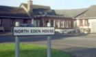 Councillors approved the revised business plan for planned ned care village.