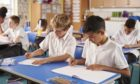The confirmation that pupils across Scotland will begin a phased return to school from next week has been welcomed