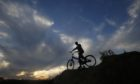 Groups across Scotland will receive cash to promote active travel.