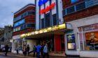 Perth Playhouse