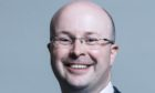 Patrick Grady., an SNP MP, has stood down from his role as chief whip of the party following reports of sexual harassment allegations.