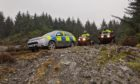 The deployment of Police Scotland quad bikes in some parts of rural Scotland has made a positive contribution to the ongoing challenge of rural crime in these areas.