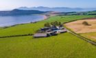 ISLAND LIFE: Help is being sought to establish a new dairy business on Bute.