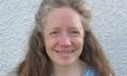 Dr Joy Tomlinson will take up the role of director of public health at NHS Fife.
