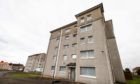 The Mayview Court flats will be demolished to make way for a new care village.