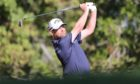 David Drysdale was only beaten in a multiple-hole play-off at the Qatar Masters a year ago.