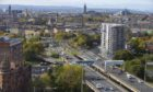 Hundreds of Cabinet Office jobs will be coming to Glasgow, with hundreds more going to East Kilbride.