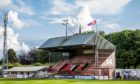 16/07/19 BETFRED CUP GROUP B BRECHIN CITY V ROSS COUNTY GLEBE PARK - BRECHIN  A general view of Glebe Park