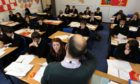 Scottish Liberal Democrats teachers