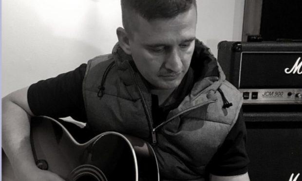 Ryan Kershaw