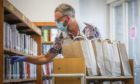 Libraries, museums and galleries are set to reopen as restrictions continue to be eased.
