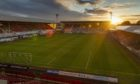Dunfermline hope to welcome fans back to East End Park for the start of the new season