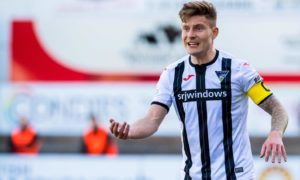What next for Dunfermline – and Pars captain Euan Murray – after agonising Raith Rovers playoff exit?
