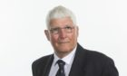 Peter Forster has been nominated as captain of the Royal and Ancient Golf Club of St Andrews for 2021/22.