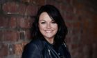 Caroline McKenna, Social Good Connect chief executive, celebrates 'amazing' first year.