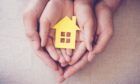 A manifesto is calling for better housing support for Dundee families of different sizes.