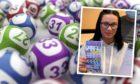 Mecca bingo win Dundee