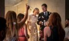 Apex Hotels are offering a free wedding to NHS key workers.