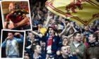 Euro 2020 scotland songs