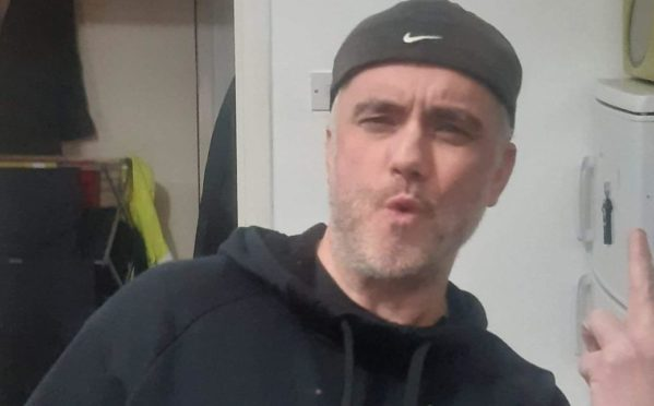 Cocaine dealer facing jail