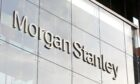 A building belonging to Morgan Stanley, which has been granted more time to bid for Augean.