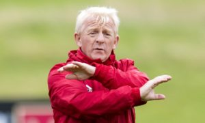 Gordon Strachan: Reports claim ex-Celtic boss set to quit Dundee for Hoops