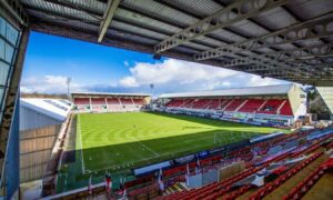 Dunfermline fans told financial contribution as important as ever despite German takeover
