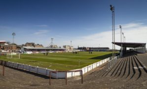 Arbroath v Kelty Hearts: 3 things we learned as Angus side progress to last 16 and Fifers prepare for SPFL debut