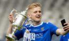 St Johnstone sold Ali McCann to Preston North End on transfer deadline day.