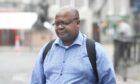 Michael Waribo