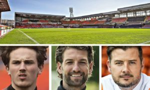 From transfer news to breakthrough stars: 5 Dundee United talking points ahead of their Premiership opener