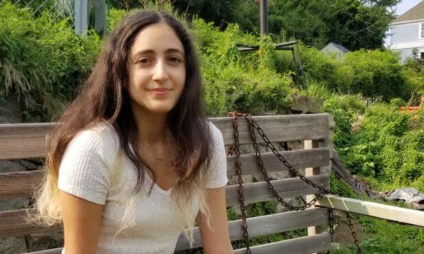 Marianna Lordou
