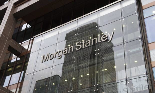 Augean given extension for Morgan Stanley takeover talks