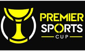 Rangers v Dunfermline and Raith Rovers v Aberdeen selected for Premier Sports Cup TV coverage