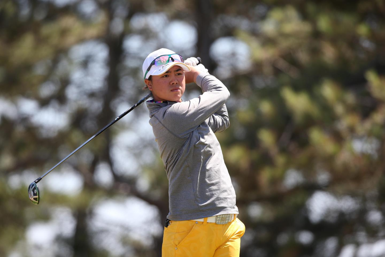 Yuka Saso: champion of the US Women's Open