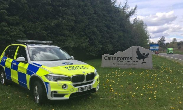 A woman has been charged after allegedly travelling at 116mph.