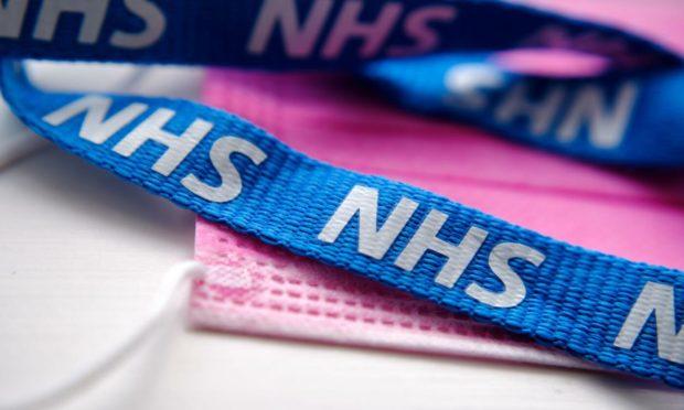 NHS Fife issue ID warning amid fake nurse scam
