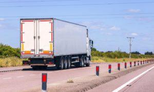 HGV driver jobs scotland