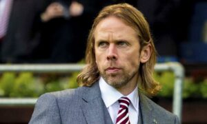 Former Hearts and Cowdenbeath coach Austin MacPhee lands role with English Premier League side Aston Villa