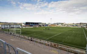 Forfar v Edinburgh City: 3 things we learned ahead of Angus side's table-topping clash with Kelty Hearts