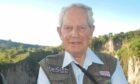 Col John Blashford-Snell